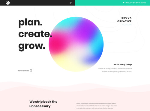 landing-page-home-onepage-preview